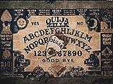 OuijaZilla