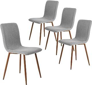Amazon Com Modern Chairs