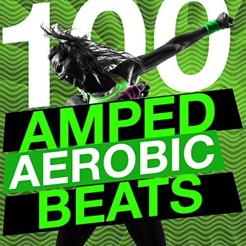 Aerobic Music Workout, Aerobic Musik Workout & The Workout