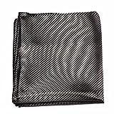 Fibra Di Carbonio Tessuto 3k Twill Weave 127x91cm