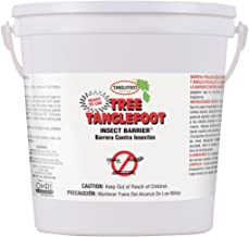 Tanglefoot Tree Insect Barrier Pail