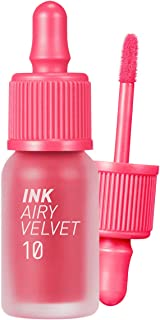 Best peripera colorfit tint water gel Reviews