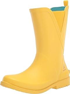 Kamik Chloe womens Rain Boot