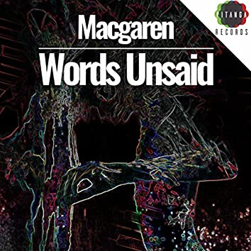 Words Unsaid