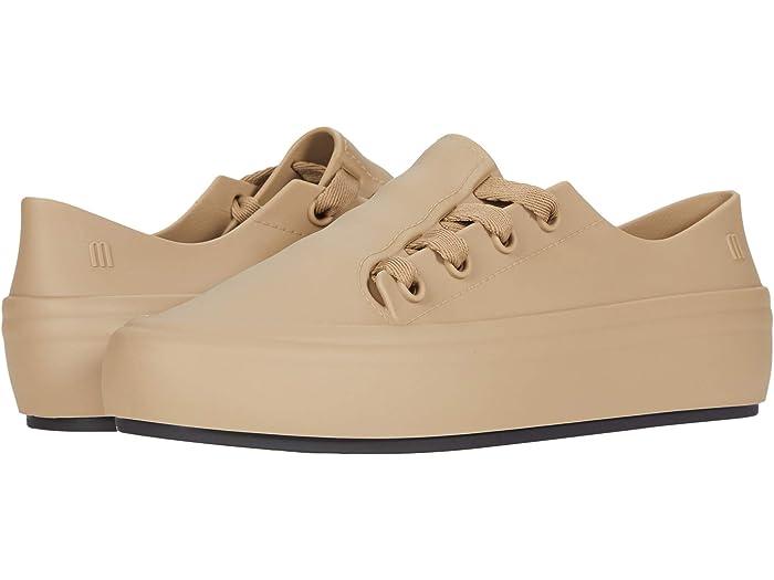 Melissa Shoes Ulitsa Sneaker | 6pm