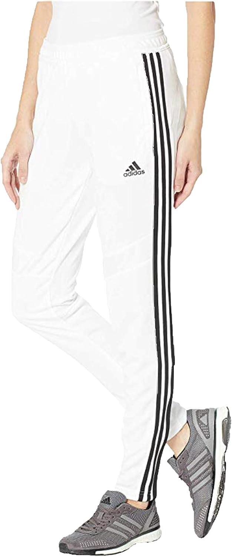 お買得 adidas Originals Women's Track Firebird Pants 定番