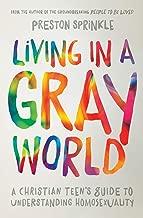 Best new world grays Reviews