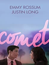 comet movie free