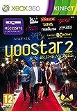 Yoostar 2 (jeu Kinect)