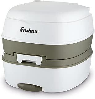 Enders 4950 - Inodoro portatil