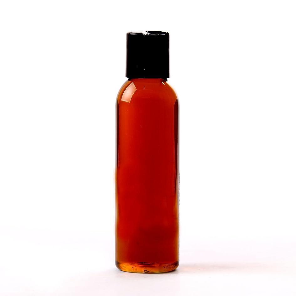 全体部族抑制Mystic Moments   Cucumber Virgin Carrier Oil - 125ml - 100% Pure