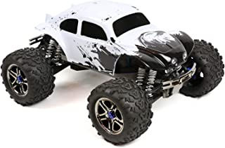 1/10 truggy body