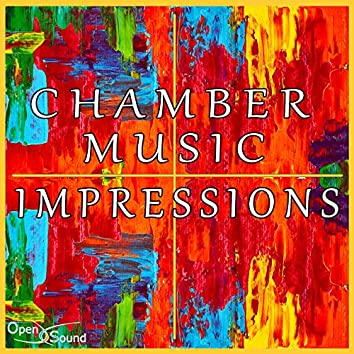 Chamber Music Impressions (Music for Movie)