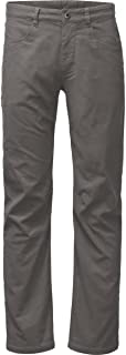 The North Face Men's Relaxed Motion Pants
