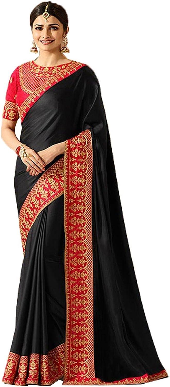 Delisa Fashion New Eid Collection Indian Pakistani Designer Ethnic Sari 502.