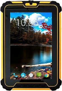 Tablet Ip68