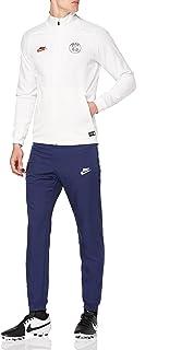 Nike Herren Psg Mnk Dry Strk Trk Suit W Cl Tracksuit