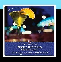 Night Rhythms: Smooth Jazz