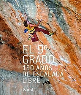 Amazon.es: libros escalada
