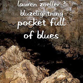 Pocket Full of Blues