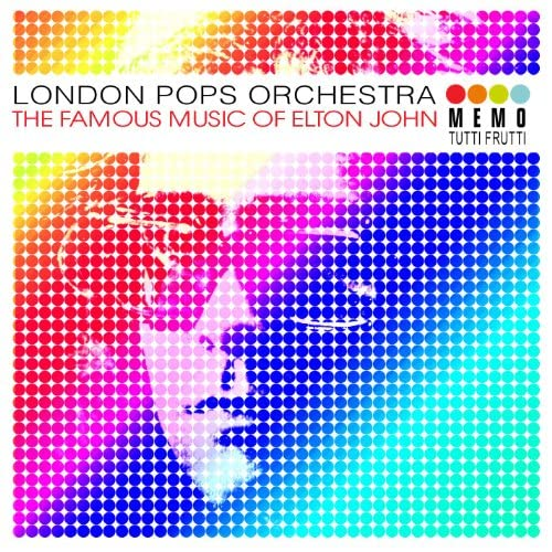 The London Pops Orchestra
