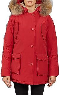 Amazon.it: Freedom Day Giacche e cappotti Donna