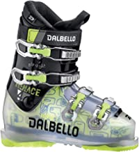 dalbello menace 4