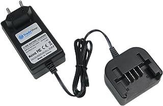 18 V 20 V Li-Ion batteriladdare laddningsstation ersätter Black & Decker 90553172 för BL2018 LBX20 LBXR20 BL1518 BL5018 LB...