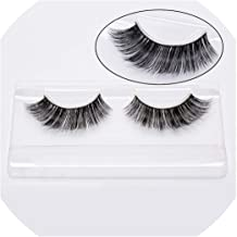 Best fake eyelashes online india Reviews