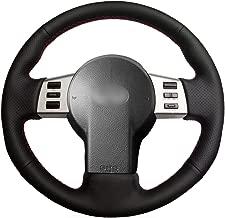 Best fx35 steering wheel Reviews