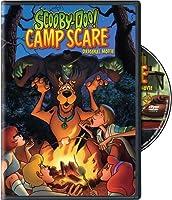 CAMP SCARE