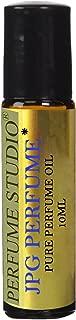 Perfume Studio IMPRESSION of Le_Male JPG Oil; SIMILAR Fragrance Accords to Original Cologne for Men, 100% Pure, No Alcohol Oil (VERSION/TYPE; Not Original Brand)