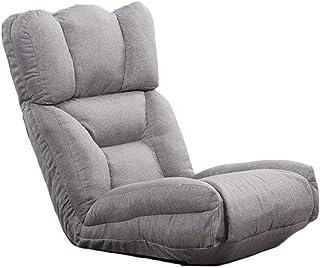 Amazon.es: silla ergonomica sin respaldo - Sillas plegables ...