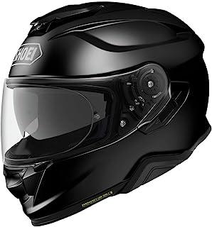 کلاه ایمنی Shoei GT-Air II (بزرگ) (سیاه)