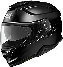 Shoei GT-Air 2 Helmet (Large) (Black)