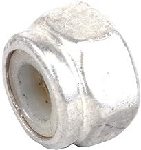 Lamber Eurodib 800652 Stainless Steel Self Locking