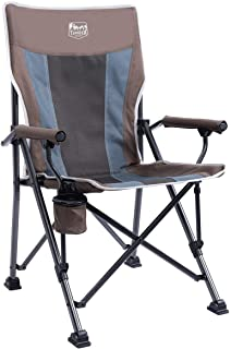 Best timber ridge chairs costco Reviews