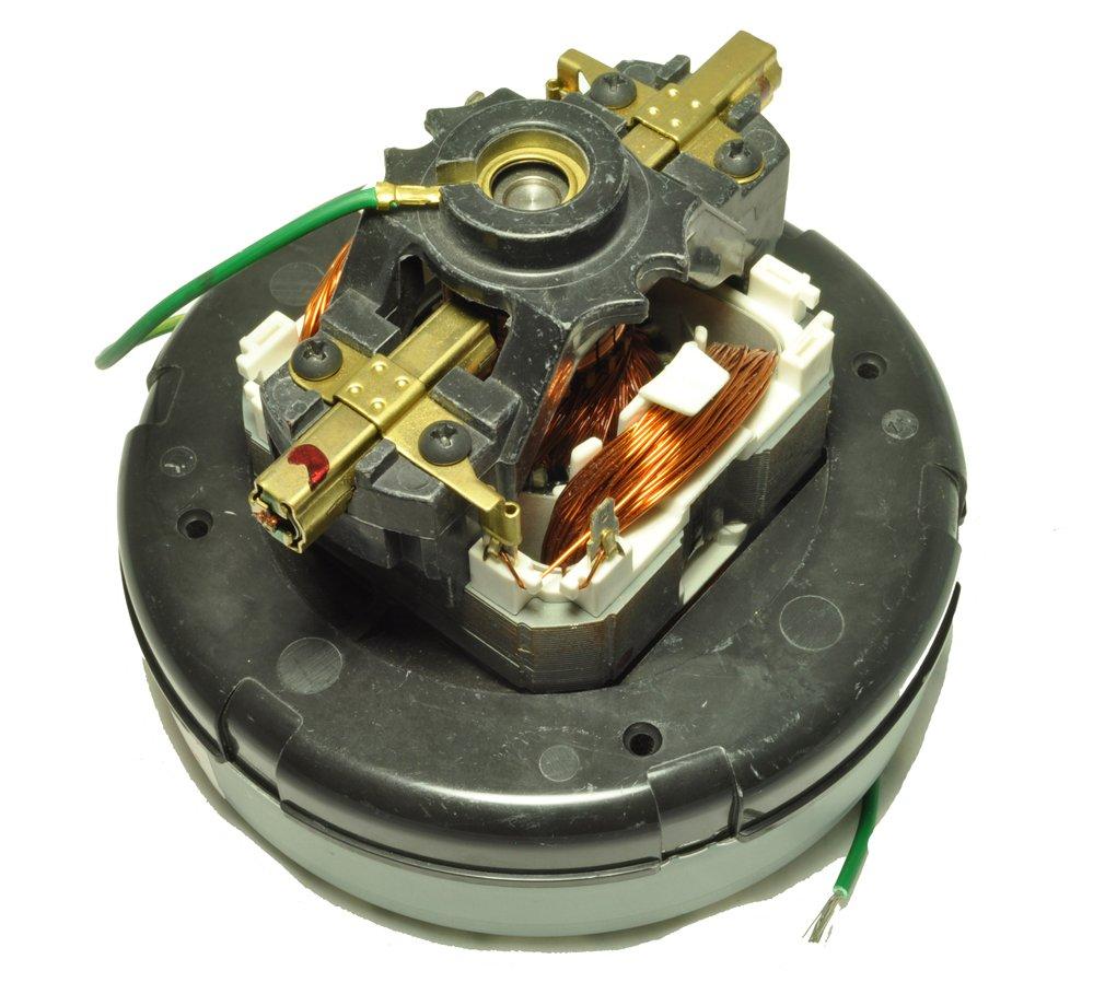 AMETEK LAMB Vacuum Motor 113.5 120V 214 W Limited safety Special Price cfm