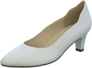 Caprice Damen Pumps Weite G bequem | Pumps | Schuhe | Damen