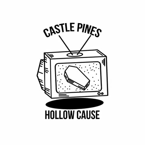 Hollow Cause de Castle Pines en Amazon Music - Amazon.es