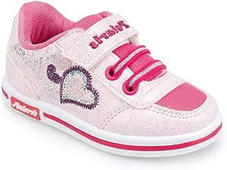 Polaris Kız bebek 91.508247.B İlk Adım Ayakkabısı 100350424