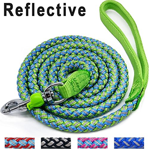 Mycicy Rope Leash