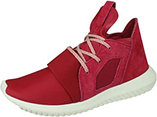 adidas Originals Womens BB5116 Tubular Defiant Fashion