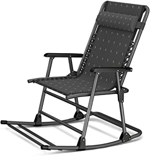 : rocking chair adulte
