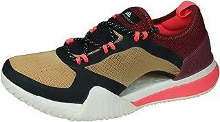 adidas Stella McCartney Pureboost X TR 3.0 Womens Sneakers