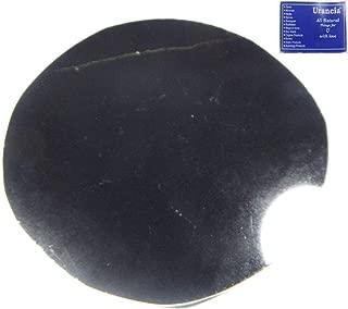 Mejor Espejo De Obsidiana de 2020 - Mejor valorados y revisados