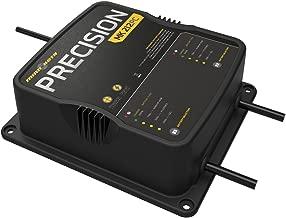 Minn Kota Mk212pc 2 Bank X 6 Amp Precision Battery Charger
