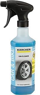 Krcher Wheel Cleaner Gel, 500 ml