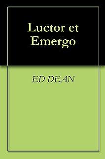 Best luctor et emergo Reviews
