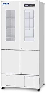MPR414FPA - Refrigerator/Freezer - MPR Series Biomedical Refrigerators with Freezer Combo, Panasonic Healthcare - Each